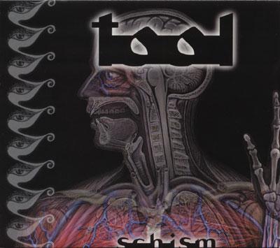 schismfrontcover.jpg