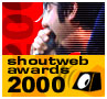 ShoutWeb Awards